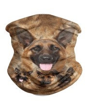 Awesome German Shepherd G82711 Neck Gaiter thumbnail