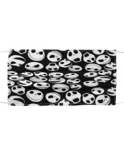 Jack Skellington Pattern G82782 Mask tile