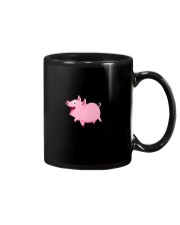 Farm Pig Therapy Mug thumbnail