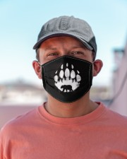 Bear Paw H28830 Cloth face mask aos-face-mask-lifestyle-06