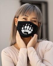 Bear Paw H28830 Cloth face mask aos-face-mask-lifestyle-17