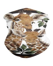 Giraffe H28844 Neck Gaiter thumbnail