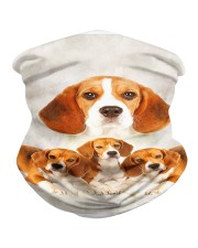 Awesome Beagle G82704 Neck Gaiter thumbnail
