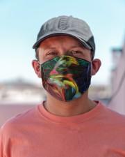 Dolphin G82508 Cloth face mask aos-face-mask-lifestyle-06
