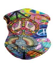 Hippie Awesome T826 Neck Gaiter thumbnail