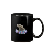 NYX - Woman Elephant - 1304 Mug tile