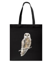 NYX - Owl Bling - 0703 Tote Bag thumbnail