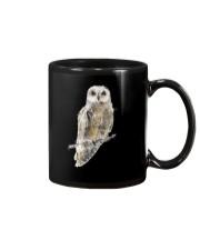 NYX - Owl Bling - 0703 Mug thumbnail