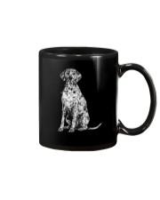 NYX - Dalmatian Bling - 1203 Mug thumbnail