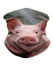 Happy Pig G82427 Neck Gaiter thumbnail
