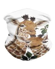 Cute Giraffe G82614 Neck Gaiter tile