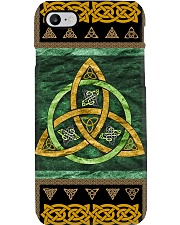 Celtic Irish J1901 Phone Case thumbnail