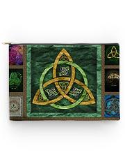 Celtic Irish J1901 Accessory Pouch - Large thumbnail