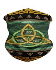 Celtic Irish J1901 Neck Gaiter thumbnail