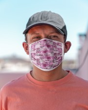 Breast Cancer T824 Cloth face mask aos-face-mask-lifestyle-06