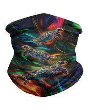Awesome Turtle H30739 Neck Gaiter tile