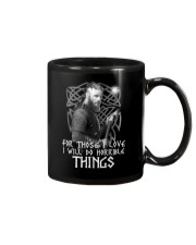 NYX - Viking Things - 0404 Mug thumbnail