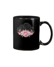Sloths All I Need And Coffee Mug thumbnail