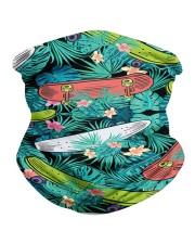Skateboard Tropical T825 Neck Gaiter thumbnail