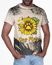 Dog Mom T5TS All-over T-Shirt aos-all-over-T-shirt-lifestyle-front-03