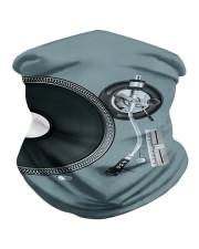 DJ Turntable H30743 Neck Gaiter thumbnail