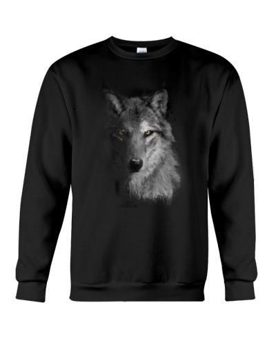 Wolf Mysteries