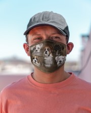 Boxer Group T826 Cloth face mask aos-face-mask-lifestyle-06