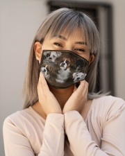 Boxer Group T826 Cloth face mask aos-face-mask-lifestyle-17