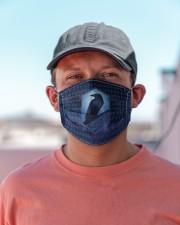 Viking Raven H27834 Cloth face mask aos-face-mask-lifestyle-06