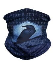 Viking Raven H27834 Neck Gaiter tile