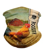 Rooster Beauty T824 Neck Gaiter thumbnail