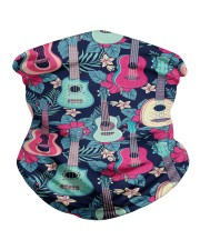 Amazing Guitar H21846 Neck Gaiter thumbnail