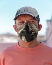 Bigfoot G82603 Cloth face mask aos-face-mask-lifestyle-06