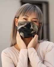 Bigfoot G82603 Cloth face mask aos-face-mask-lifestyle-17