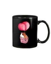 Guinea Pig Balloon Mug thumbnail