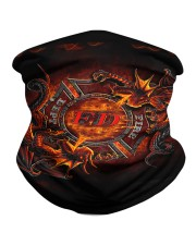 Firefighter Awesome T826 Neck Gaiter thumbnail