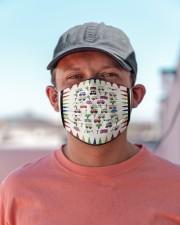 Camping Caravan T825 Cloth face mask aos-face-mask-lifestyle-06