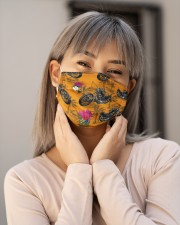 Motor Flower Tropical G82412 Cloth face mask aos-face-mask-lifestyle-17