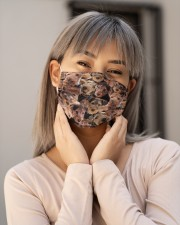 Airedale Terrier Awesome H27856 Cloth face mask aos-face-mask-lifestyle-17