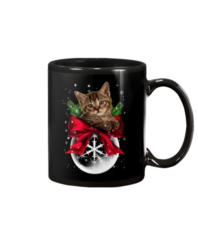 Cat Noel