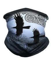 Viking Raven G82759 Neck Gaiter thumbnail