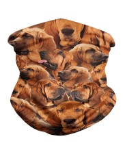 Bloodhound Awesome H25851 Neck Gaiter thumbnail