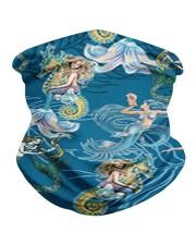 Lovely Mermaid G82416 Neck Gaiter thumbnail