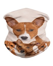 Basenji Awesome H28869 Neck Gaiter thumbnail