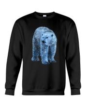 NYX - Polar Bear Bling - 0703 Crewneck Sweatshirt thumbnail