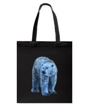 NYX - Polar Bear Bling - 0703 Tote Bag thumbnail