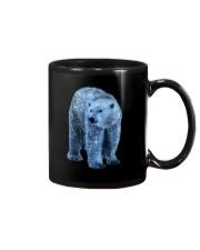 NYX - Polar Bear Bling - 0703 Mug thumbnail