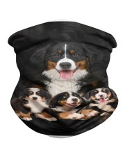 Awesome Bernese Mountain Dog G82725 Neck Gaiter thumbnail