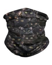 Black Cat Awesome H28860 Neck Gaiter thumbnail