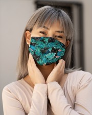 Black Cat Tropical H28851 Cloth face mask aos-face-mask-lifestyle-17